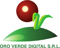 Oro Verde Digital SRL